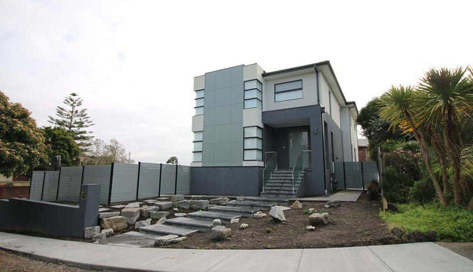 Photo-3-Knockdown-and-Rebuild-vic-home-choice-melbourne-builder-Cerise-Place-Mulgrave