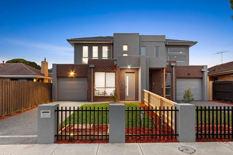 1-Bentleigh-East-Builder-Unit-Development-melbourne