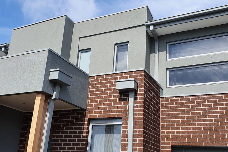 2-Bentleigh-East-Builder-Unit-Development-melbourne