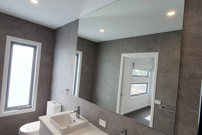20-Bentleigh-East-Builder-Unit-Development-melbourne