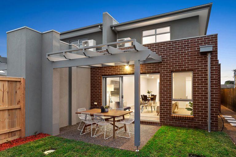 3-Bentleigh-East-Builder-Unit-Development-melbourne