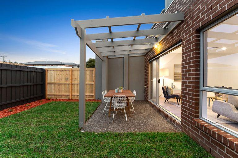 4-Bentleigh-East-Builder-Unit-Development-melbourne