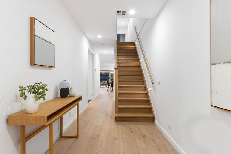 5-Bentleigh-East-Builder-Unit-Development-melbourne