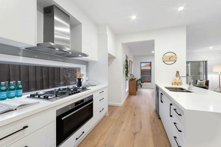 8-Bentleigh-East-Builder-Unit-Development-melbourne