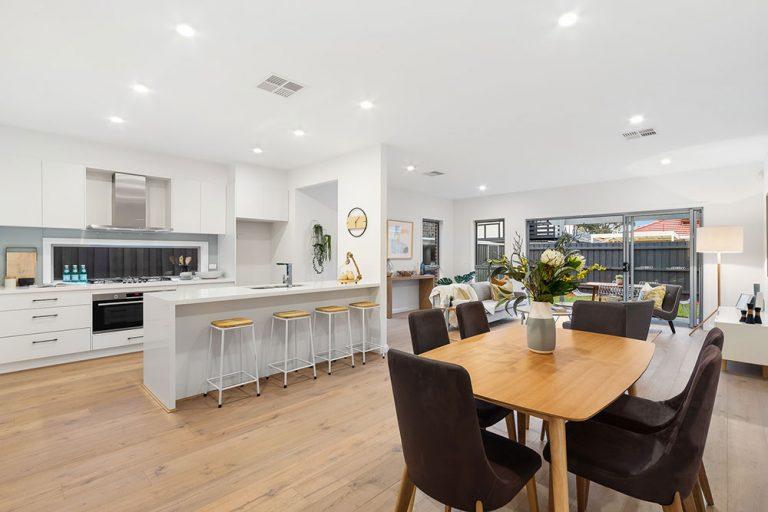 9-Bentleigh-East-Builder-Unit-Development-melbourne