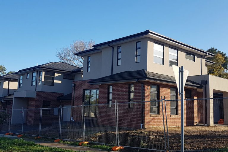 Elevation-1-unit-development-mt-mount-waverley-south-east-melbourne