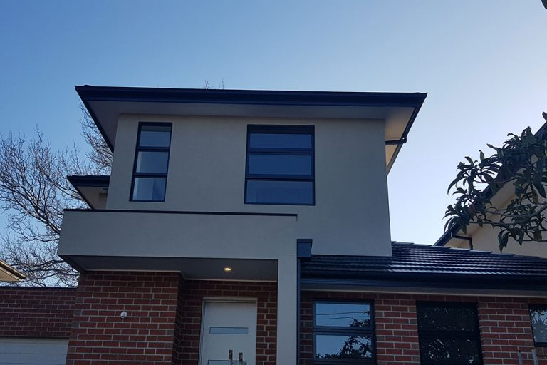 Elevation-3-unit-development-mt-mount-waverley-south-east-melbourne