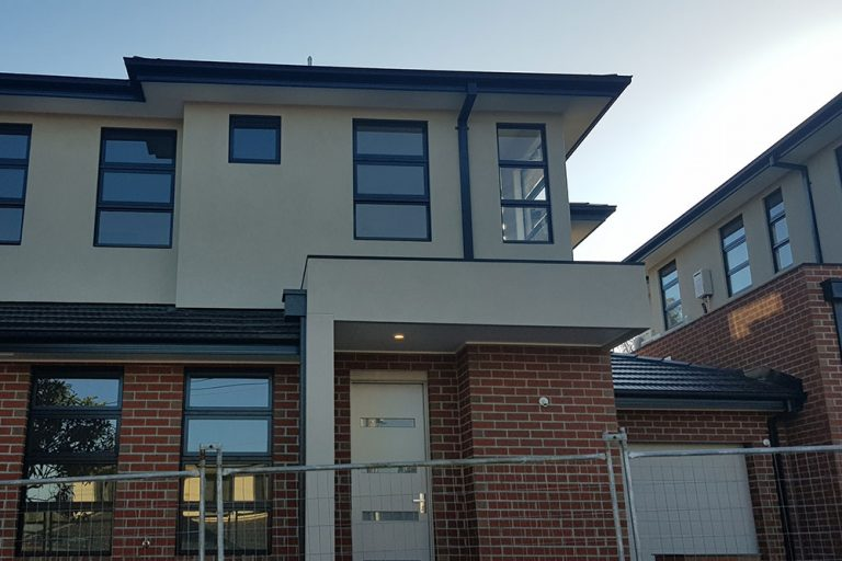 Elevation-4-unit-development-mt-mount-waverley-south-east-melbourne