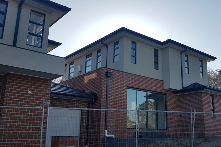 Elevation-5-unit-development-mt-mount-waverley-south-east-melbourne