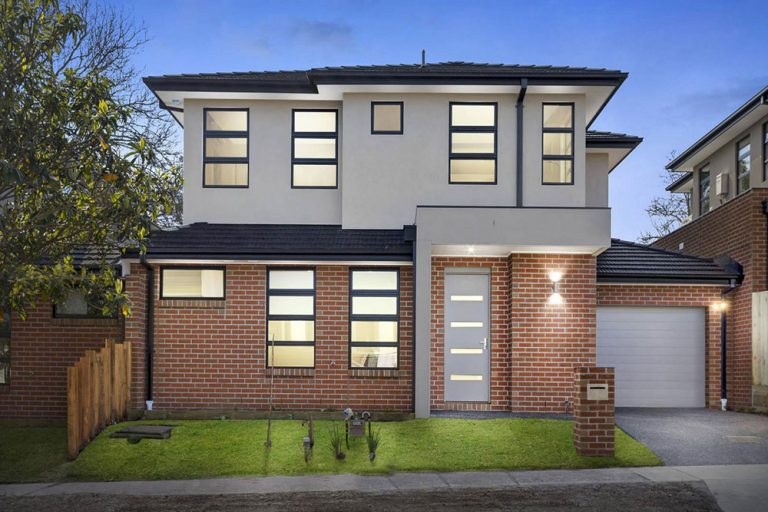 photo-1-unit-development-mt-mount-waverley-south-east-melbourne