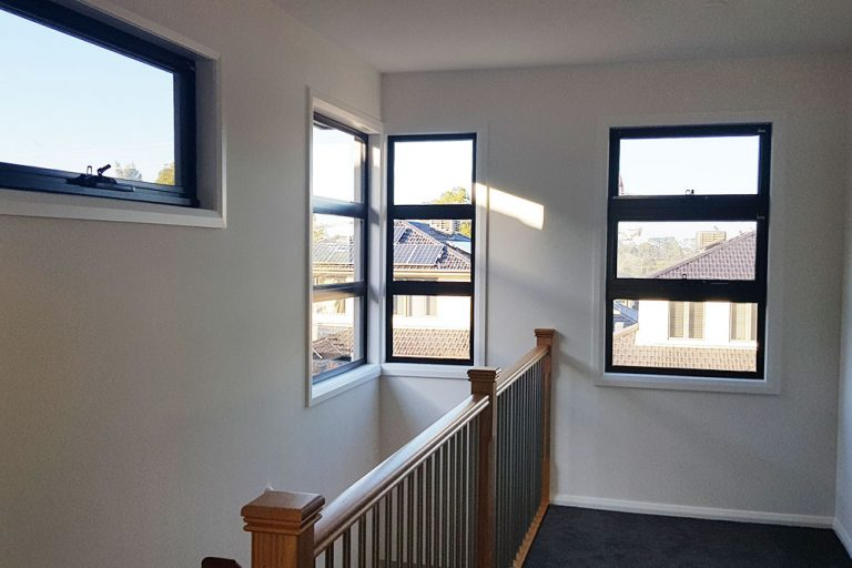 photo-10b-unit-development-mt-mount-waverley-south-east-melbourne