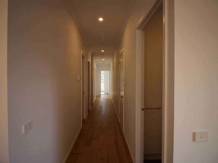 Photo-11-Unit-Development-vic-home-choice-melbourne-builder-Yaralla-Rd-Bentleigh-East