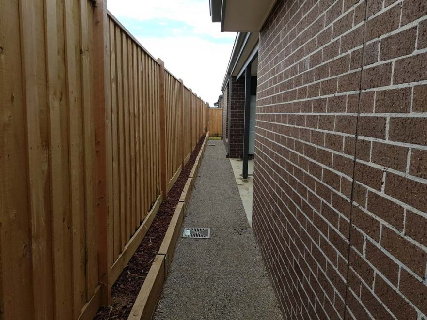 Photo-12-Spec-Home-vic-home-choice-melbourne-builder-Shakespear-Gr-Officer