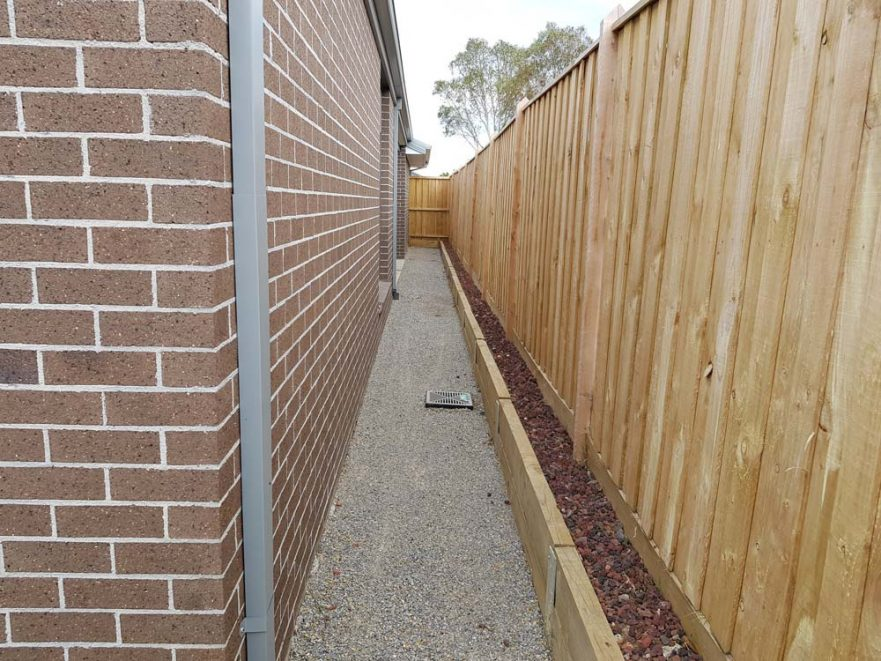 Photo-13-Spec-Home-vic-home-choice-melbourne-builder-Shakespear-Gr-Officer