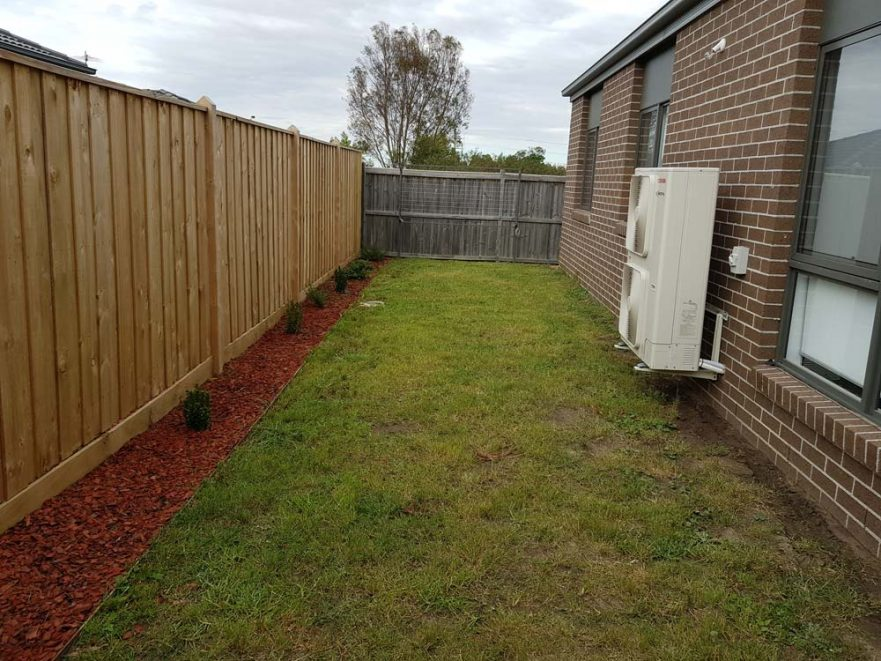 Photo-14-Spec-Home-vic-home-choice-melbourne-builder-Shakespear-Gr-Officer