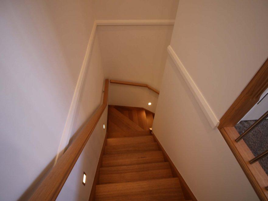 Photo-14-Unit-Development-vic-home-choice-melbourne-builder-Yaralla-Rd-Bentleigh-East