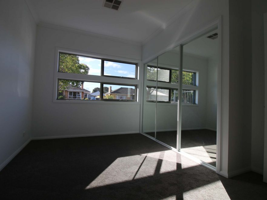 Photo-19-Unit-Development-vic-home-choice-melbourne-builder-Yaralla-Rd-Bentleigh-East