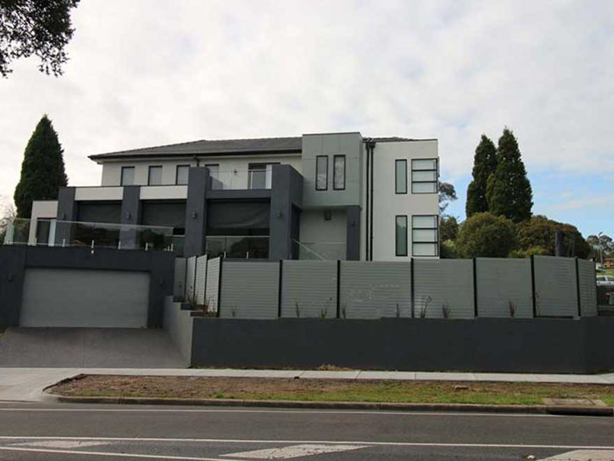 Photo-2-Knockdown-and-Rebuild-vic-home-choice-melbourne-builder-Cerise-Place-Mulgrave