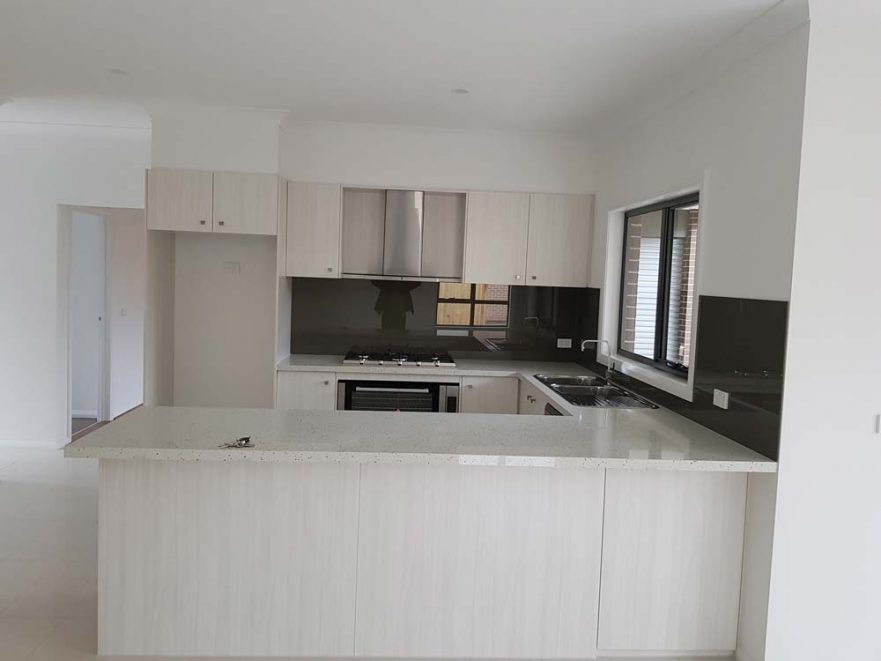 Photo-2-Spec-Home-vic-home-choice-melbourne-builder-Shakespear-Gr-Officer