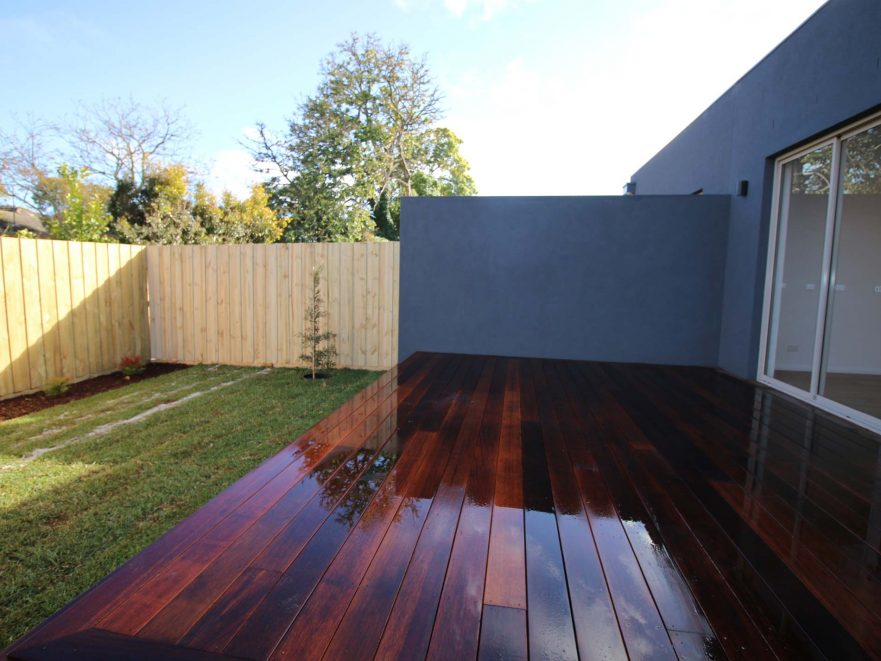 Photo-3-Unit-Development-vic-home-choice-melbourne-builder-Yaralla-Rd-Bentleigh-East