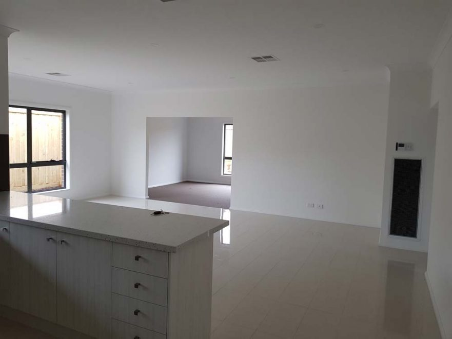 Photo-4-Spec-Home-vic-home-choice-melbourne-builder-Shakespear-Gr-Officer