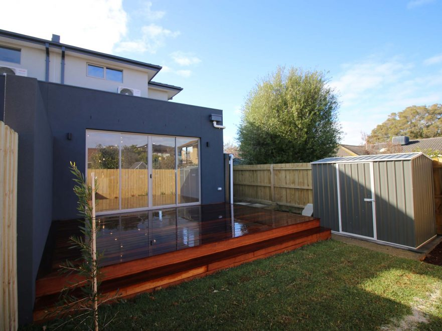 Photo-4-Unit-Development-vic-home-choice-melbourne-builder-Yaralla-Rd-Bentleigh-East