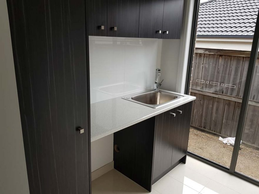 Photo-5-Spec-Home-vic-home-choice-melbourne-builder-Shakespear-Gr-Officer