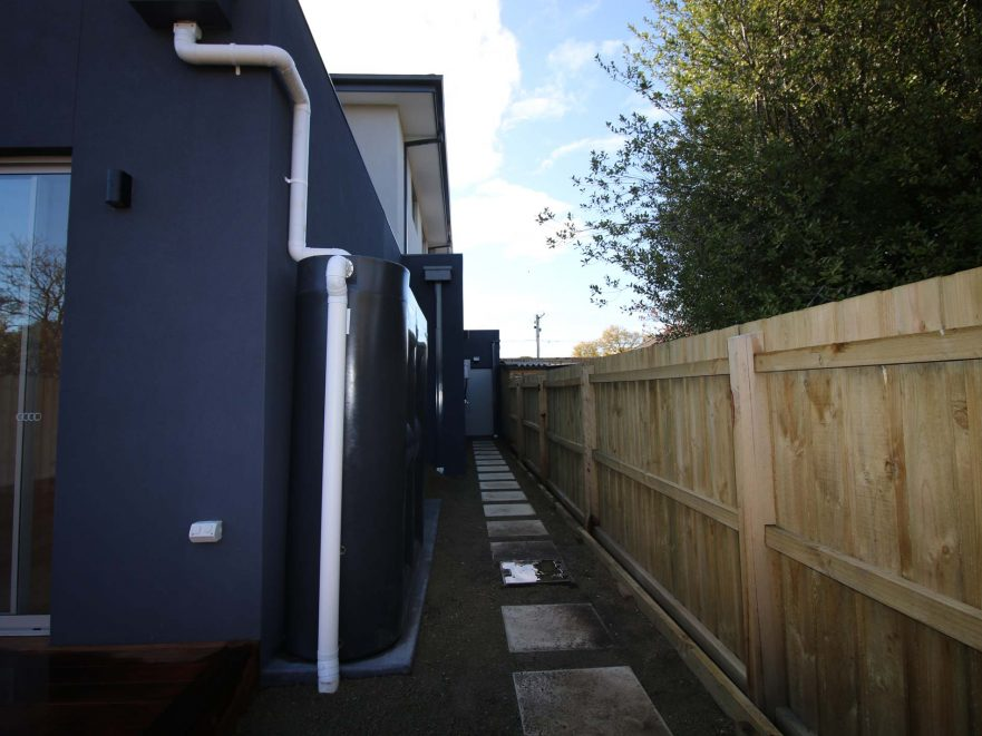 Photo-5-Unit-Development-vic-home-choice-melbourne-builder-Yaralla-Rd-Bentleigh-East