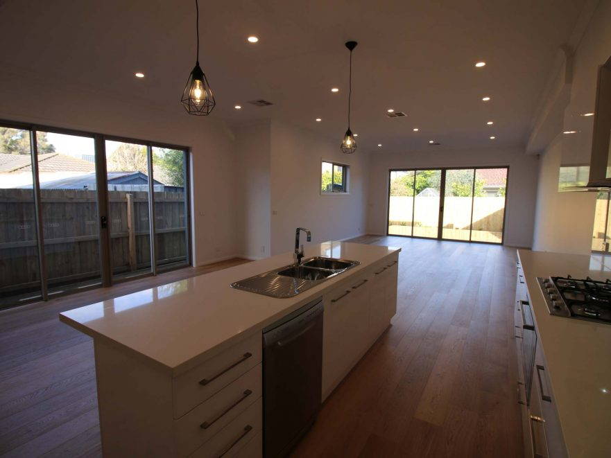 Photo-6-Unit-Development-vic-home-choice-melbourne-builder-Yaralla-Rd-Bentleigh-East