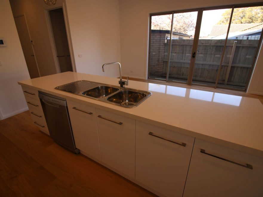 Photo-7-Unit-Development-vic-home-choice-melbourne-builder-Yaralla-Rd-Bentleigh-East